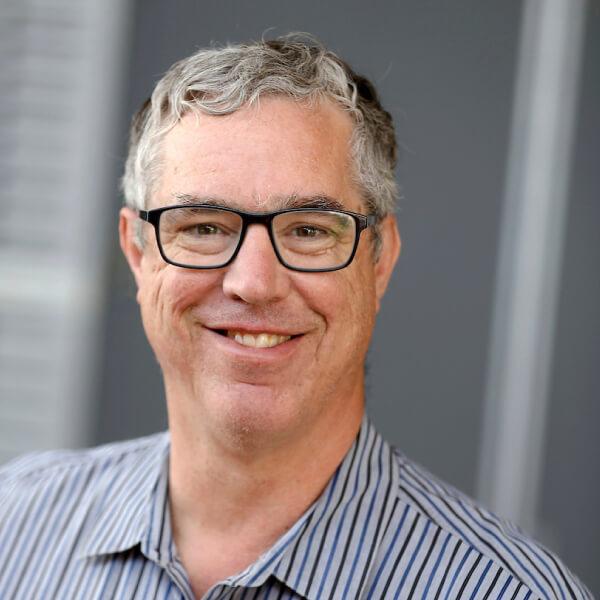 Jim Sonner