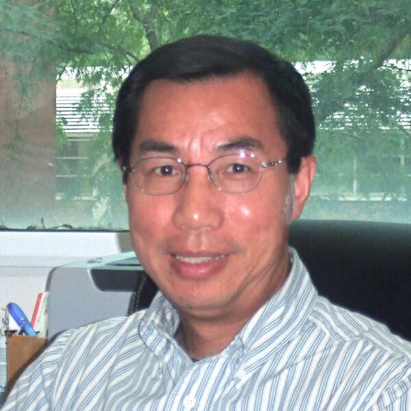 Junjun Liu