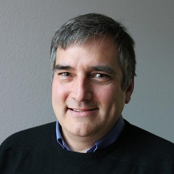 Andrew Hausrath