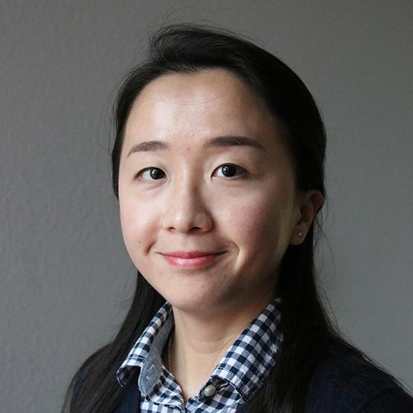 Melissa Chandra