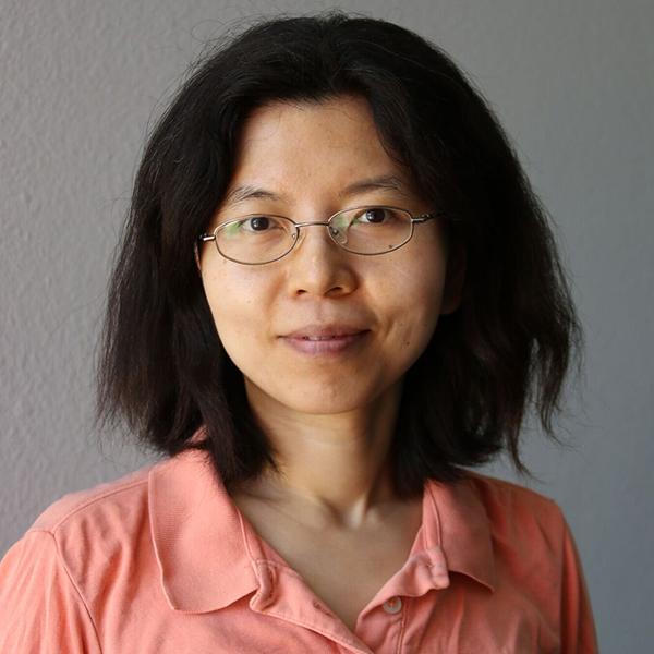 Xin Wen
