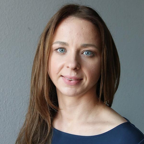 Helen Poldsam