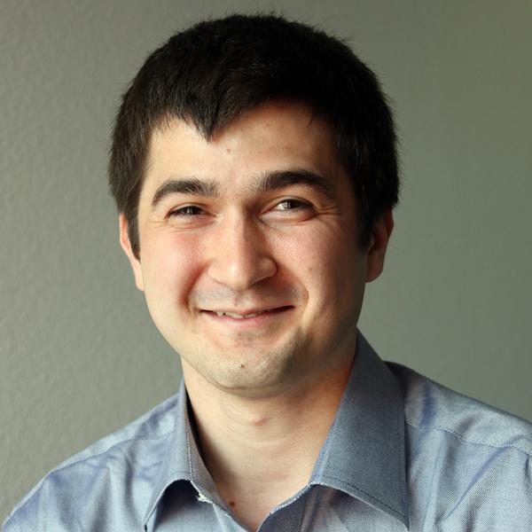 Jonathan Saboury