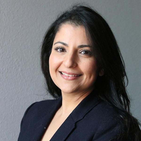Nasim Bahadorani