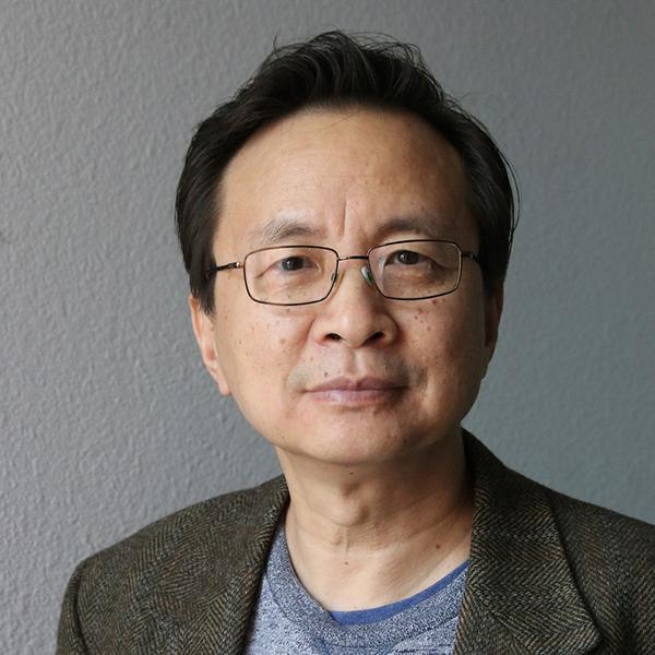 Yong Ba